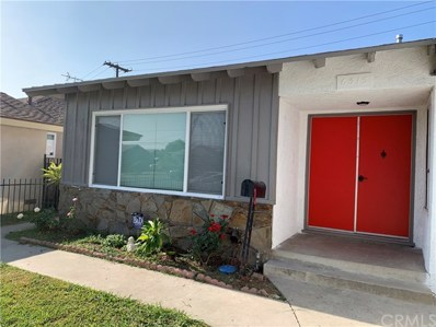 6315 Cord Avenue, Pico Rivera, CA 90660 - MLS#: PW19258405