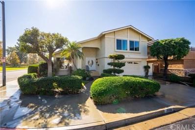 2256 E Nyon Avenue, Anaheim, CA 92806 - MLS#: PW19258573