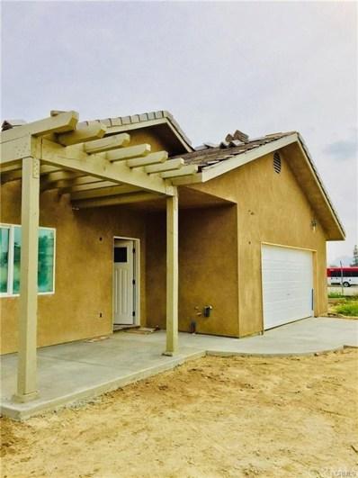 225 S J St, San Bernardino, CA 92410 - MLS#: PW19258683