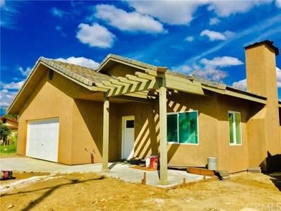 227 S J St, San Bernardino, CA 92410 - MLS#: PW19258840