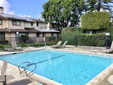 1964 San Juan Street UNIT 15, Tustin, CA 92780 - MLS#: PW19258843