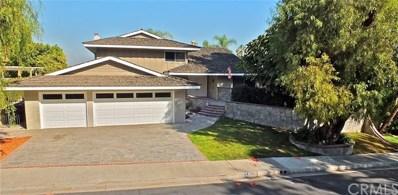 6415 E Bixby Hill Road, Long Beach, CA 90815 - MLS#: PW19258944