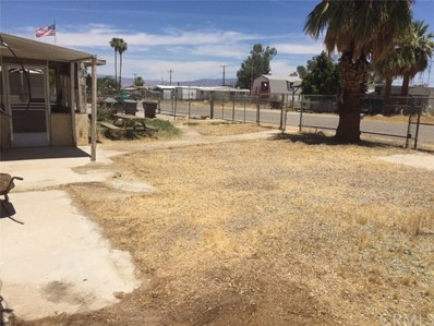 3411 NILAND Avenue, Salton Sea Beach, CA 92274 - MLS#: PW19258960