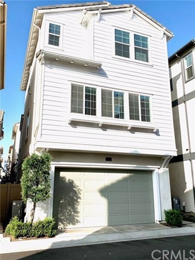723 W Tribella Court, Santa Ana, CA 92703 - MLS#: PW19259346