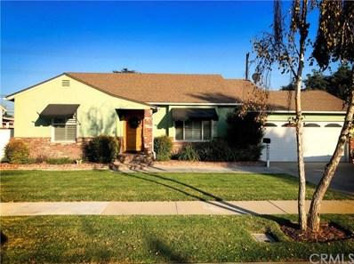 2420 Granada Avenue, Long Beach, CA 90815 - MLS#: PW19259429