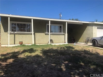 418 Diamond Street, Santa Ana, CA 92703 - MLS#: PW19259995