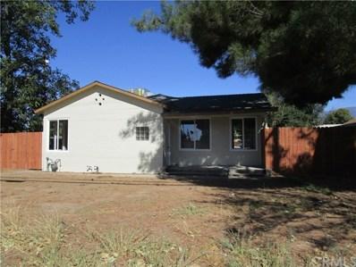 850 E 8th Street, Beaumont, CA 92223 - MLS#: PW19260086