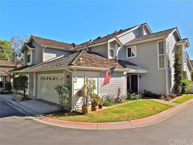 620 Brocton Court UNIT 101, Long Beach, CA 90803 - MLS#: PW19260440