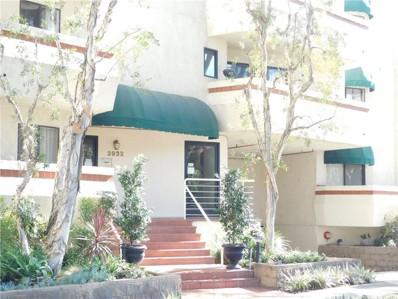 3932 N Virginia Road UNIT 102, Long Beach, CA 90807 - MLS#: PW19260610