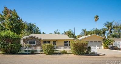 19845 Katy Way, Corona, CA 92881 - MLS#: PW19260762