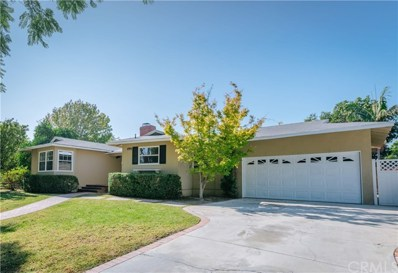 2610 Olive Lane, Santa Ana, CA 92706 - MLS#: PW19260821