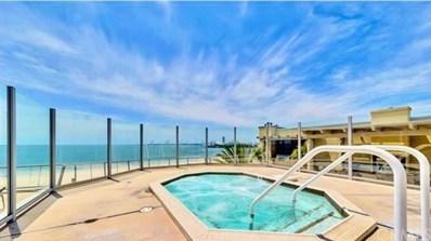 1400 E Ocean Boulevard UNIT 2304, Long Beach, CA 90802 - MLS#: PW19261123