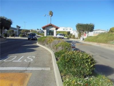 2601 Victoria Avenue UNIT 381, Rancho Dominguez, CA 90220 - MLS#: PW19261167