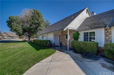 3330 Kips Korner Road, Norco, CA 92860 - MLS#: PW19262249