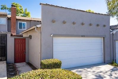 6672 Palma Circle, Yorba Linda, CA 92886 - MLS#: PW19262600