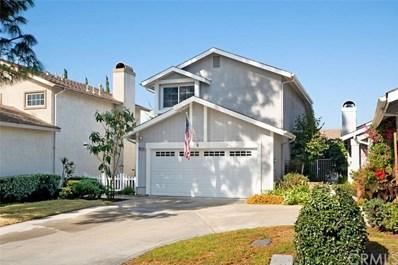 30 Stratford, Irvine, CA 92620 - MLS#: PW19262941