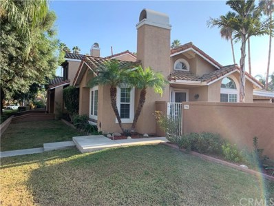 2904 Snow Creek Lane, Ontario, CA 91761 - MLS#: PW19263102