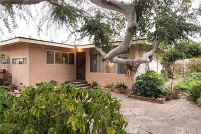 13827 Mystic Street, Whittier, CA 90605 - MLS#: PW19263319