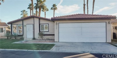 40560 Golden Way, Palm Desert, CA 92211 - MLS#: PW19263415