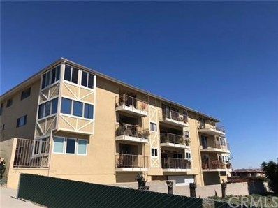 2240 Stanley Avenue UNIT 7, Signal Hill, CA 90755 - MLS#: PW19263735