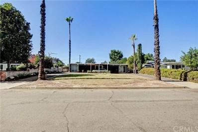 3420 Parkside Drive, San Bernardino, CA 92404 - MLS#: PW19263792