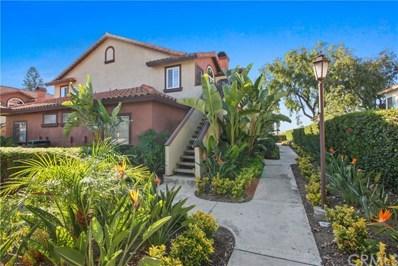 3 Rosa, Rancho Santa Margarita, CA 92688 - MLS#: PW19264036