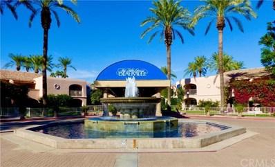 500 E Amado Road UNIT 221, Palm Springs, CA 92262 - #: PW19264272