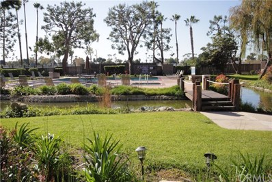 6120 Marina Pacifica Drive S, Long Beach, CA 90803 - MLS#: PW19264633