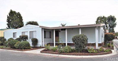 1919 W Coronet Avenue UNIT 212, Anaheim, CA 92801 - MLS#: PW19264776