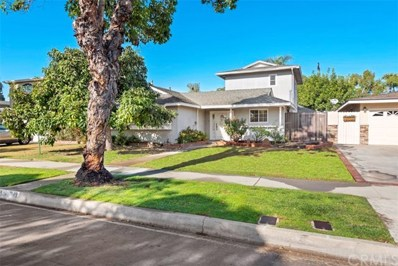 3149 Shadypark Drive, Long Beach, CA 90808 - MLS#: PW19265039