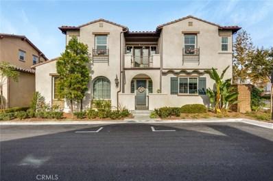 8 Lavanda Street, Rancho Mission Viejo, CA 92694 - MLS#: PW19265228