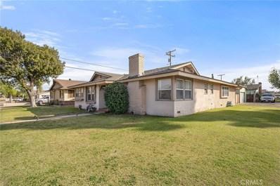 7024 Santa Marta Circle, Buena Park, CA 90620 - MLS#: PW19265673