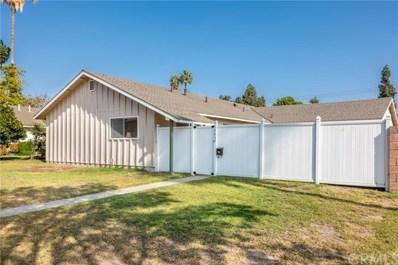 12642 Haster Street, Garden Grove, CA 92840 - MLS#: PW19265681
