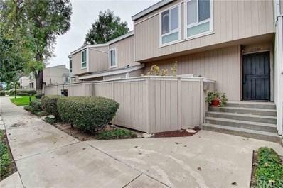 2730 W Segerstrom Avenue UNIT B, Santa Ana, CA 92704 - MLS#: PW19265789