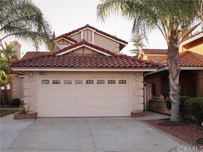 17604 Wildflower Place, Chino Hills, CA 91709 - MLS#: PW19266264