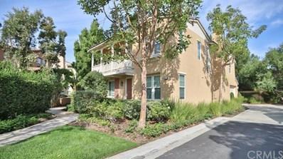 9 Canopy, Irvine, CA 92603 - MLS#: PW19266471