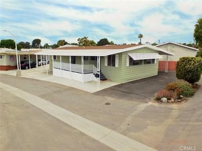 6245 E Emerald Cove, Long Beach, CA 90803 - MLS#: PW19266533