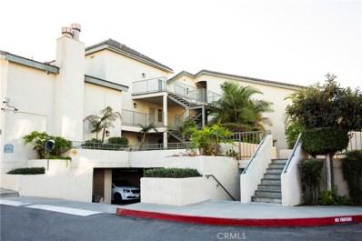 15000 Downey Avenue UNIT 137, Paramount, CA 90723 - MLS#: PW19266846