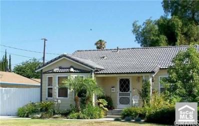 10382 Bonnie Drive, Garden Grove, CA 92843 - MLS#: PW19266858