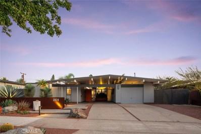 3824 E Casselle Avenue, Orange, CA 92869 - MLS#: PW19267324