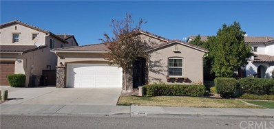 29704 Masters Drive, Murrieta, CA 92563 - MLS#: PW19267455