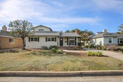4619 Sunfield Avenue, Long Beach, CA 90808 - MLS#: PW19267505