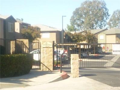 2576 Avenida Del UNIT L103, Corona, CA 92882 - MLS#: PW19267937