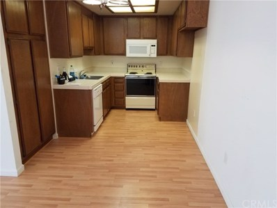 18900 Delaware Street UNIT 232, Huntington Beach, CA 92648 - MLS#: PW19267965