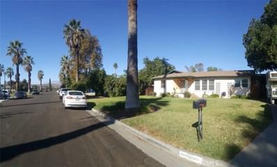 5165 Carlingford Avenue, Riverside, CA 92504 - MLS#: PW19267981