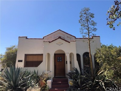 3731 California Avenue, Long Beach, CA 90807 - MLS#: PW19268680