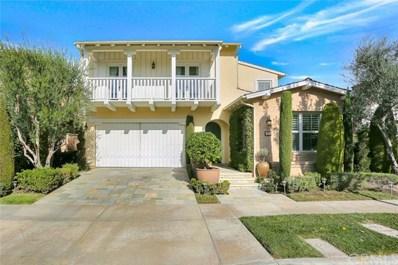 29 Cassidy, Irvine, CA 92620 - MLS#: PW19269145