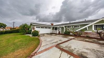1114 S Torry Place, Anaheim, CA 92806 - MLS#: PW19269246