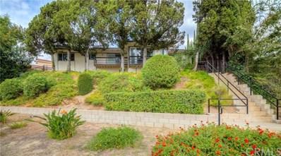 8921 Meadowbrook Way, Buena Park, CA 90621 - MLS#: PW19269885