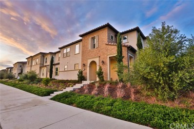 16366 Cameo Court, Whittier, CA 90604 - MLS#: PW19269907